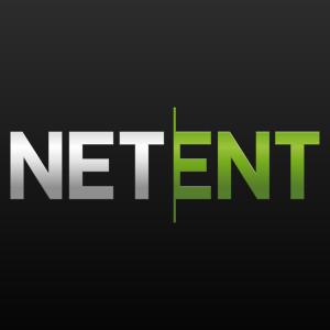 Netent-Entertainment-gokkasten