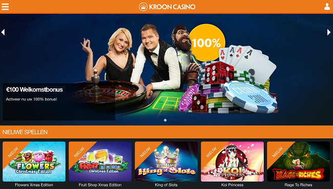 online casino slot machines spilen gratis
