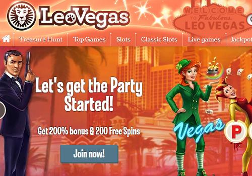 online casino bonus zonder storting 2019