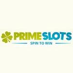 PrimeSlots-free-bonus