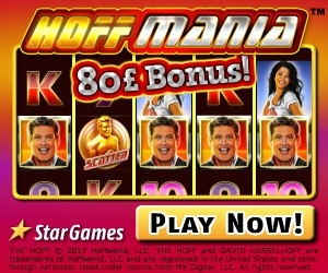Stargames slots (4)