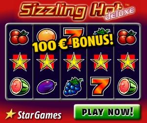 Stargames slots (5)