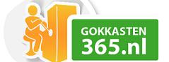 Gokkasten365- online gokkasten en fruitautomaten