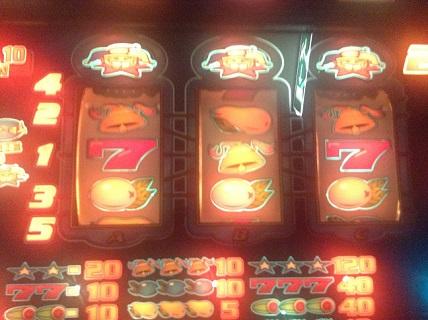 Quantum roulette bet365