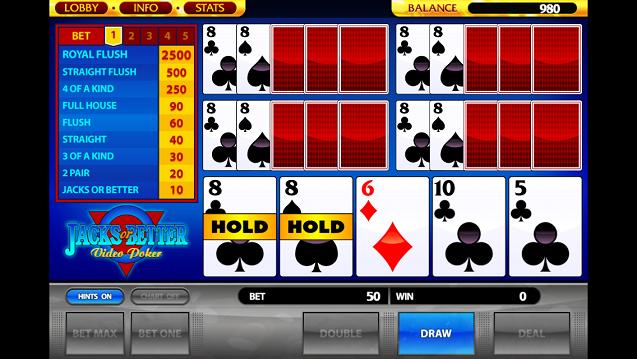 free casino games online slots with bonus spilen gratis